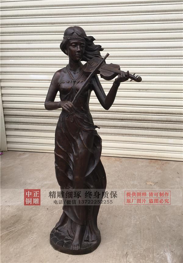 艺术铜雕人物.jpg