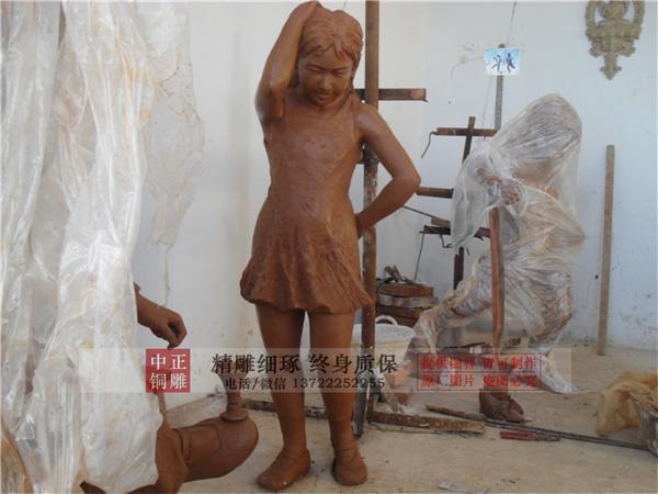 人物雕塑厂.jpg
