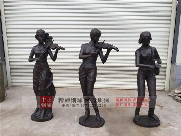 景观人物雕塑.jpg